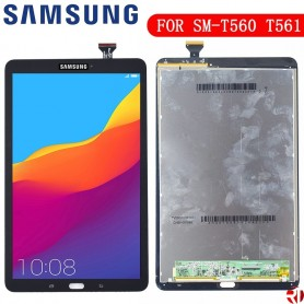 Pantalla completa Samsung Galaxy Tab E 9,6 SM-T560 T561
