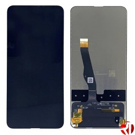 Pantalla LCD y tactil P Smart Pro ORIGINAL