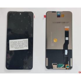 Pantalla LCD y tactil TCL 20 5G T781