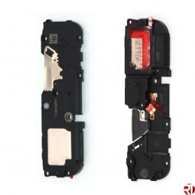 Auricular interno Huawei P30 Lite MAR-LX1M Lx2 Lx2j Lx1a Altavoz