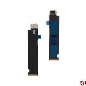 Conector Carga iPad Pro 12.9 A1652 A1584 placa USB flex