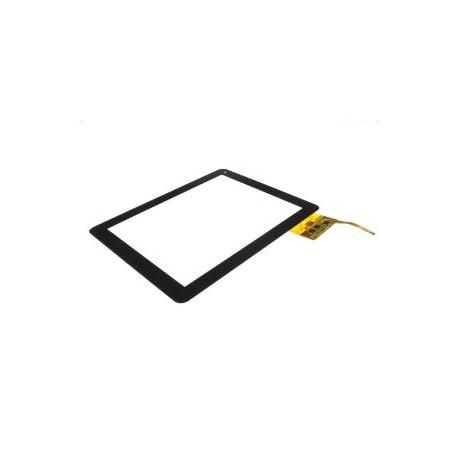 PRIMUX SONORA DUAL pantalla tactil cristal digitalizador