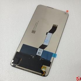 Pantalla LCD y tactil Xiaomi Redmi K30s M2007J3SC