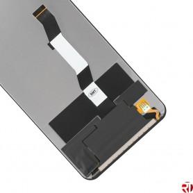 Pantalla LCD y tactil Xiaomi Mi 10T Pro M2007J3SG