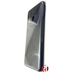 Tapa trasera Samsung Galaxy A20e A202 A202F original