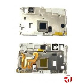 Lector huellas Huawei P9 Lite VNS-L21 VNS-L22 VNS-L23 VNS-L31 VNS-L53 original