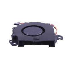 GB0535AEV1-A VENTILADOR Acer Aspire One 751 H