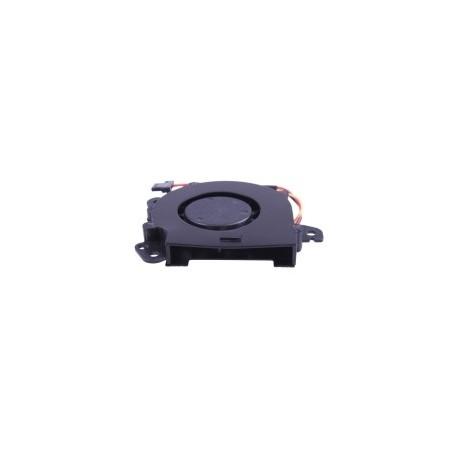 GB0535AEV1-A VENTILADOR Acer Aspire One 751 H