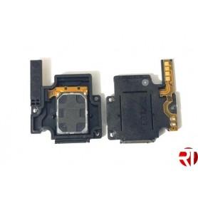 Altavoz Buzzer Samsung Galaxy A6 Plus A605 A605F A605FN