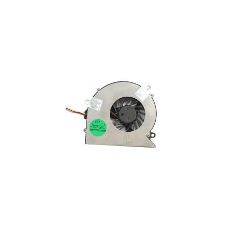 DFS531205M30T VENTILADOR DC280003L00