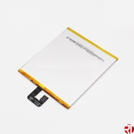 L16D1P33 Bateria Lenovo Tab 7 TB-7504F TB-7504X
