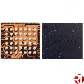 Chip IC iPhone 8 o 8 Plus U4900 338S00295 Audio