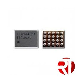 Chip IC iPhone 7 o 7 Plus U3703 LCD y tactil