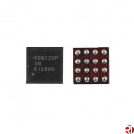 Chip IC iPhone 7 o 7 Plus U2301 SN61280D