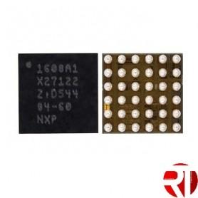 Chip IC iPhone 7 o 7 Plus U2 1610A3B IC de carga