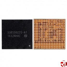 Chip IC iPhone 7 o 7 Plus U1801 338S00225 338S00225-A1 PMIC