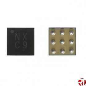 Chip IC iPhone 7 o 7 Plus Q2101