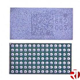 Chip IC iPhone 7 M2800 Pantalla táctil
