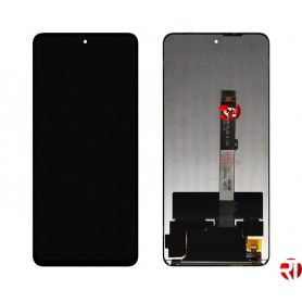 Pantalla tactil y LCD Xiaomi Mi 10T Lite 5G MZB07XIEU