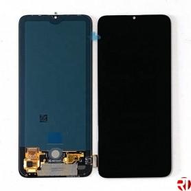Pantalla LCD y tactil Xiaomi Redmi 10x