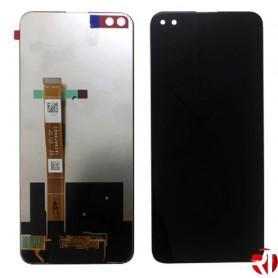Pantalla LCD y tactil Realme 6 Pro RMX2061 RMX2063
