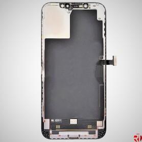 Pantalla completa iPhone 12 Pro Max tactil y LCD