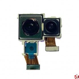 Camara trasera Huawei P30 Pro VOG-L29