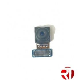 Camara frontal Samsung A40 A405 A405F A405FD A405A Original