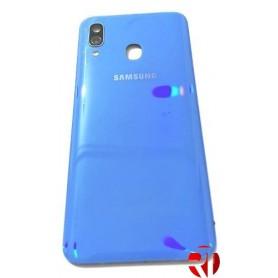 Tapa trasera Samsung A40 A405 A405F A405FD A405A original
