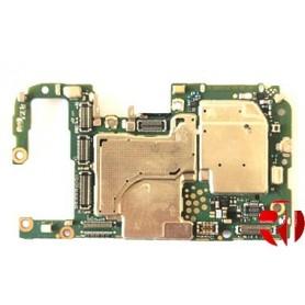 Placa base Huawei P30 Lite MAR-LX1M Lx2 Lx2j Lx1a Original libre