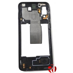 Marco intermedio Samsung A40 A405 A405F A405FD A405A Original