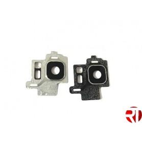 Cristal lente camara Samsung S8 G950 G950U G950F Original