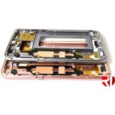 Marco intermedio Samsung S7 SM-G930F G930FD Original