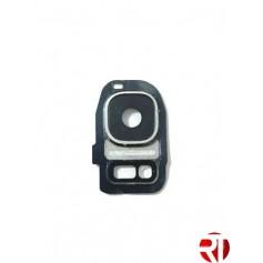 Cristal lente camara Samsung S7 SM-G930F G930FD Original