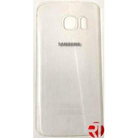 Tapa trasera Samsung S7 SM-G930F G930FD original