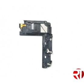 Modulo altavoz para Samsung S7 SM-G930F G930FD