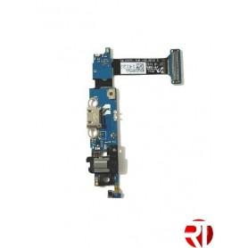 Conector carga Samsung Galaxy S6 Edge G925 G925F G925I Original
