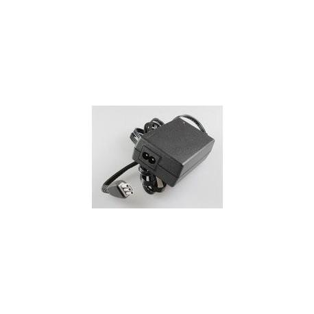 Cargador adaptador para impresora HP Compaq DeskJet Photosmart