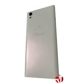 Tapa trasera Sony Xperia L1 G3312 G3311 G3313 ORIGINAL