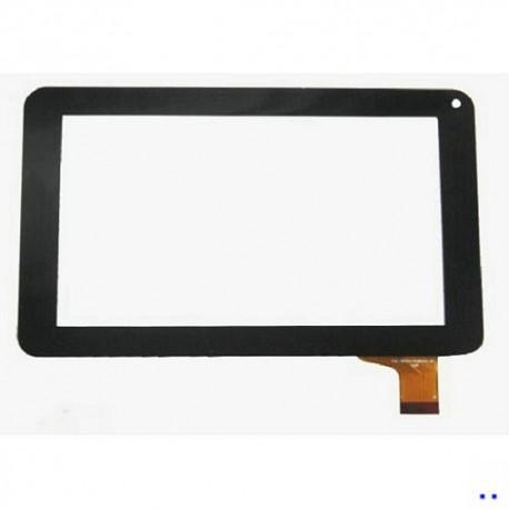 XC-PG0700-028 pantalla tactil XC-PG0700-030-FPC cristal digitalizador