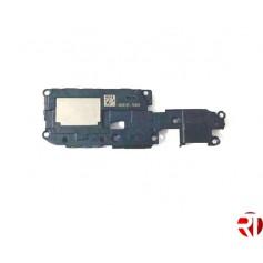 Modulo altavoz para Sony Xperia L1 G3312 G3311 G3313