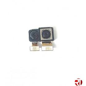 Camara trasera Huawei P SMART FIG-LX1 FIG-LX3 Original
