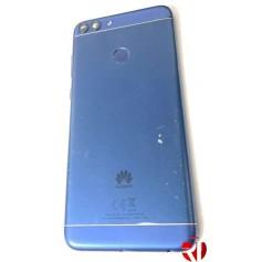 Tapa trasera Huawei P SMART FIG-LX1 FIG-LX3 original