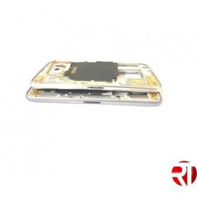 Marco medio Samsung Galaxy S6 G920 G920i G920F G920W8