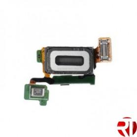 Auricular para Samsung Galaxy S6 G920 G920i G920F G920W8 original