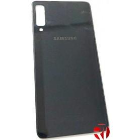 Tapa trasera Samsung Galaxy A7 2018 A750 SM-A750F A750FN A750G