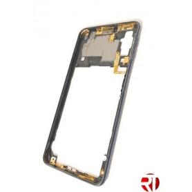 Marco intermedio Samsung Galaxy A7 2018 A750 SM-A750F A750FN A750G Original
