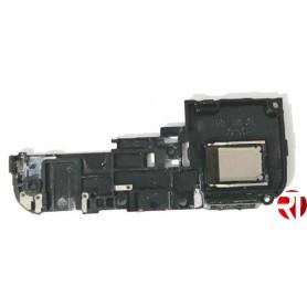 Auricular interno LG K40S X430 Altavoz