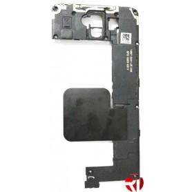 Carcasa central con NFC para LG K40S X430