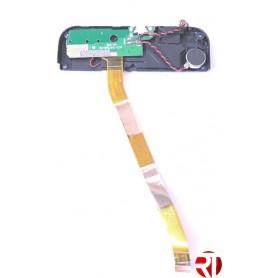 Conector carga Oukitel U7 Plus Original